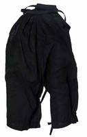 G.I. Joe: Black Dragon Ninja - Pants