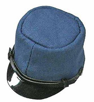Pascal Dubois - Hat