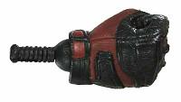 G.I. Joe: Cobra Crimson Guard - Right Fist