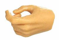 Dead Cell: Abigail Van Helsing - Left Trigger Hand