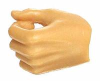 Dead Cell: Iris Branham - Left Gripping Hand