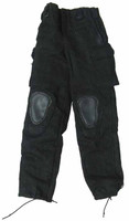 G.I. Joe: Snake Eyes & Timber - Pants w/ Knee Pads