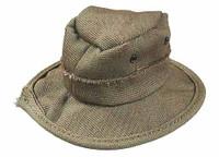 Zombie Killer - Hat