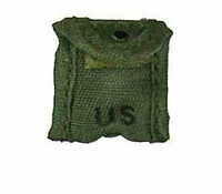 USMC Persian Gulf War - Compass Pouch