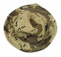 USMC Persian Gulf War - Desert Boonie Hat