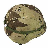 USMC Persian Gulf War - Helmet