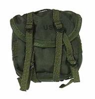 USMC Persian Gulf War - Pack