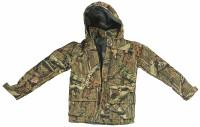 Mossy Oak Camo Set - Jacket