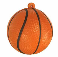 Shyohoko Warm Up Suit Set - Squishy Foam Basketball (See Note)
