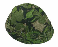 PLA: Counterattack Against Vietnam in Self-Defense v2 - Helmet