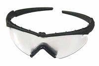 VH: CQB v3 - Glasses