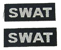 VH: S.W.A.T. v2 - Patches