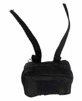 VH: CQB v3 - Pouch w/ Zipper