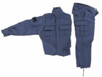 VH: S.W.A.T. v2 - Uniform