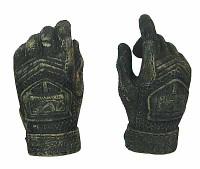 Task Force 88 - Gloved Hands
