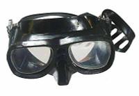 TCT Combat Diver - Dive Goggles