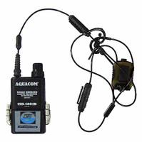 TCT Combat Diver - Radio