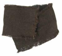 Roman Gladiator Coach - Cloth Waist Band