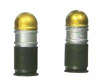 Revenger - 40mm Grenade Rounds (2)