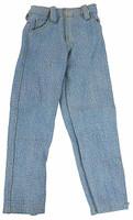 VH: PMC - Denim Pants