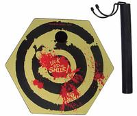 DC Comics: Harley Quinn - Display Stand
