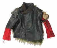 Gothmog - Jacket (See Note)