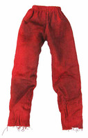 Gothmog - Pants