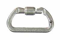 SAS CRW - Lock Clip