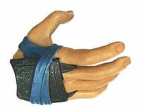 Mortal Kombat: Sub Zero - Right Open Hand