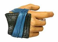 Mortal Kombat: Sub Zero - Right Trigger Hand