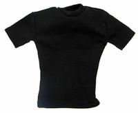 FBI Biochemical Weapons Expert - Black T- Shirt