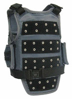 The Killing Field: Shock Infantry - Vest