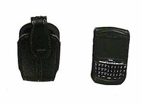 SWAT Assaulter: Driver - Cell Phone w/ Pouch