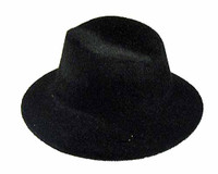 CEO - Hat