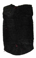 Guritz - Padded Under Vest (As Is - See Note)