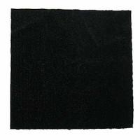 Lady Magician - Cloth Square (4 x 4 Inches)