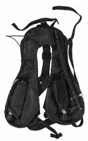 VH: US SOCOM UDT - Dive Vest