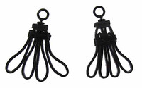 VH: US SOCOM UDT - Zip Cuffs