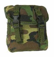 Navy Seal Reconteam Sniper - Butt Pack