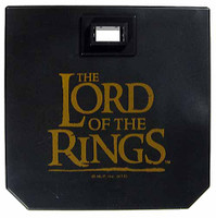 Gandalf the White - Logo Display Stand (No Post)