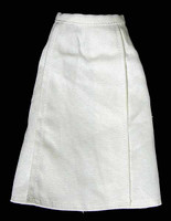 Gandalf the White - Skirt