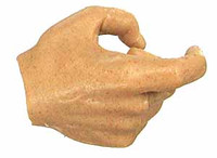 Greek Hoplite: General - Right Trigger Hand