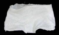 Greek Hoplite: General - Underwear