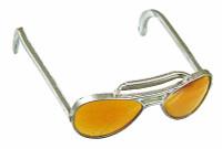 Gangster Kingdom: Diamond 2 - Sunglasses