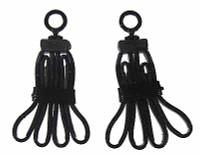 VH: Spy - Zip Cuffs (2)