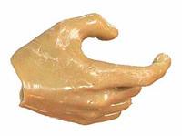 Mr. Han - Right Trigger Hand