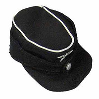 Michael Wittman: SS Hauptsturmfuhrer - Black Hat