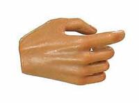 Fringe: Olivia Dunham - Right Trigger Hand