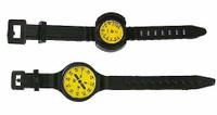 VH: Navy Seal HALO UDT Jumper: Jump Suit Version - Depth Guage & Compass