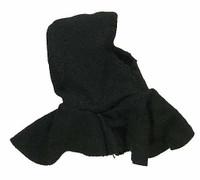 VH: Navy Seal HALO UDT Jumper: Jump Suit Version - Dive Suit Hood